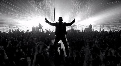 Download gratis nuovo singolo U2 - http://www.omaggiomania.com/musica/download-gratis-nuovo-singolo-u2/