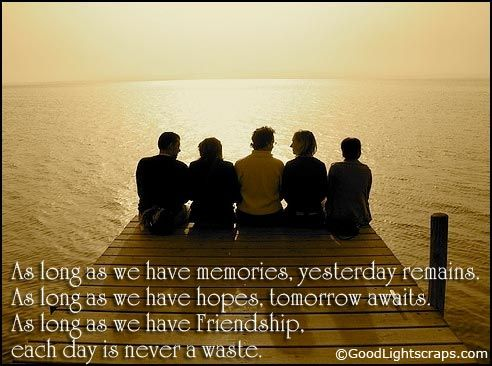 friendship scraps, images, quotes graphics for orkut, myspace