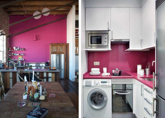 Die besten 25+ Deko klebefolie küche Ideen auf Pinterest Küche - spritzschutz mit kuchenruckwand 85 effektvolle ideen