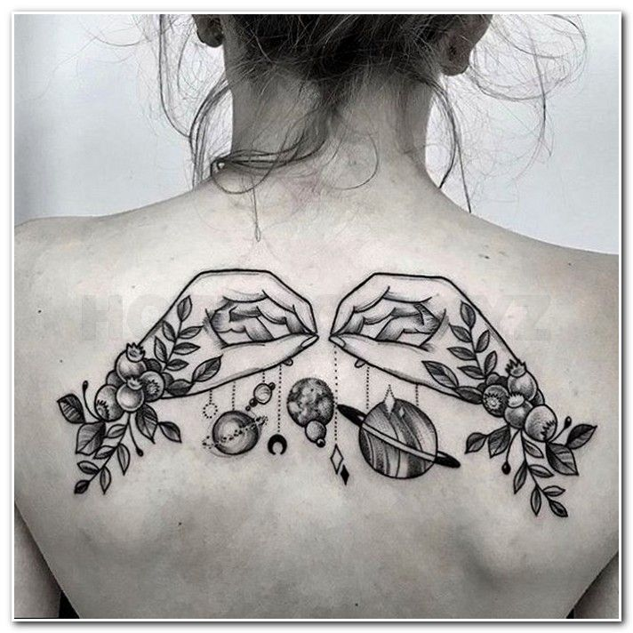 traditional swallow tattoo flas, tattoo nape of neck, butterfly tiger tattoo, female tattoo shoulder, skull japanese tatto, side tattoos quotes femal, aztec tattoo arm, unique mermaid tattoos, movies the girl with the dragon tattoo trilogy, sun and moon wrist tatto