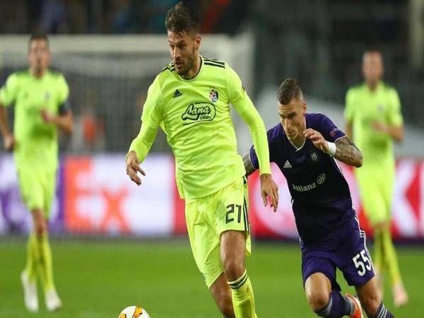 Nhận định Lokomotiva Zagreb Vs Dinamo Zagreb 02h05 Ngay 13 6 Https Bit Ly 2b4xujy Trong 2020 Bong đa Croatia Messi