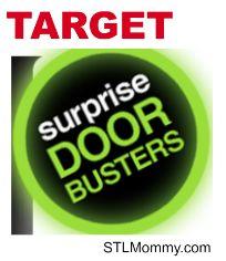 STL Mommy « Target Black Friday Door Busters Beginning November 22nd + Black Friday Maps