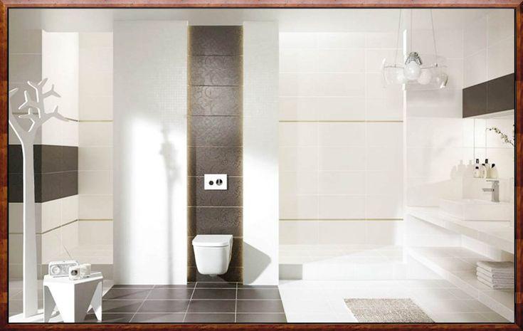 14 Einfaches Bild Von Badmobeln Braun Badezimmer Ideen Badezimmer Badmobeln Bild Braun Einf In 2020 Badezimmer Braun Badezimmer Fliesen Badezimmer Beispiele