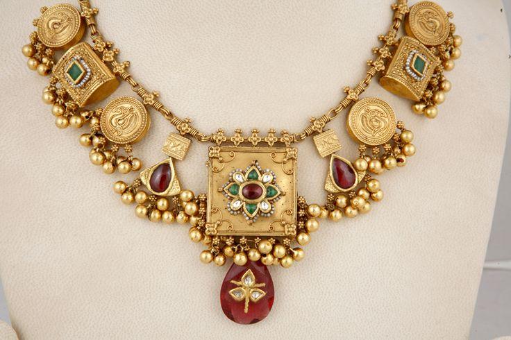 Gold indian weddings bride bridal wear www.weddingstoryz.com details