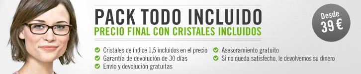 -5% de #descuento para tus gafas online con Código:descuento5spex hasta 31/07   y Gafas graduadas desde 39€ !!!  http://www.expotienda.com/index.asp?categoria=10&producto=96