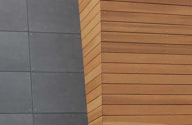 Best 25 fiber cement siding ideas on pinterest fiber for Fiber cement shiplap siding