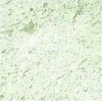 十和田石天然石材規格材タイル 価格320円 (税込 346 円) 送料別