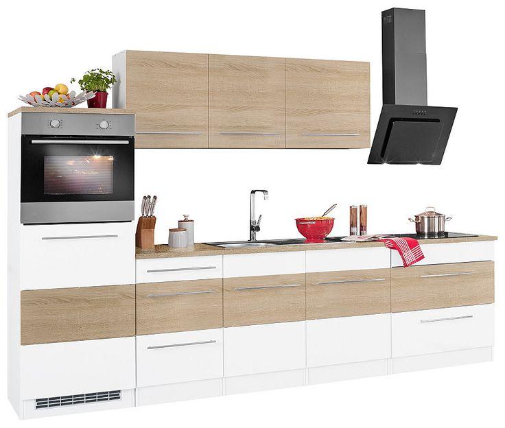 Les 20 meilleures idées de la catégorie Küchenzeile ohne geräte - küchenzeilen ohne geräte