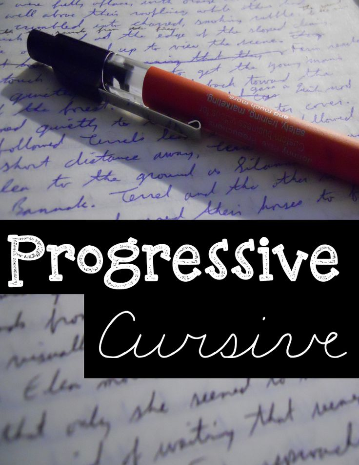 A great pack for beginning cursive writers.  This program teaches students how to write in cursive with an immediate emphasis on connecting letters.  By Day 2 students are writing actual words.  Teach your students cursive in a few short weeks by introducing letters based on their formation.  Super easy to use.