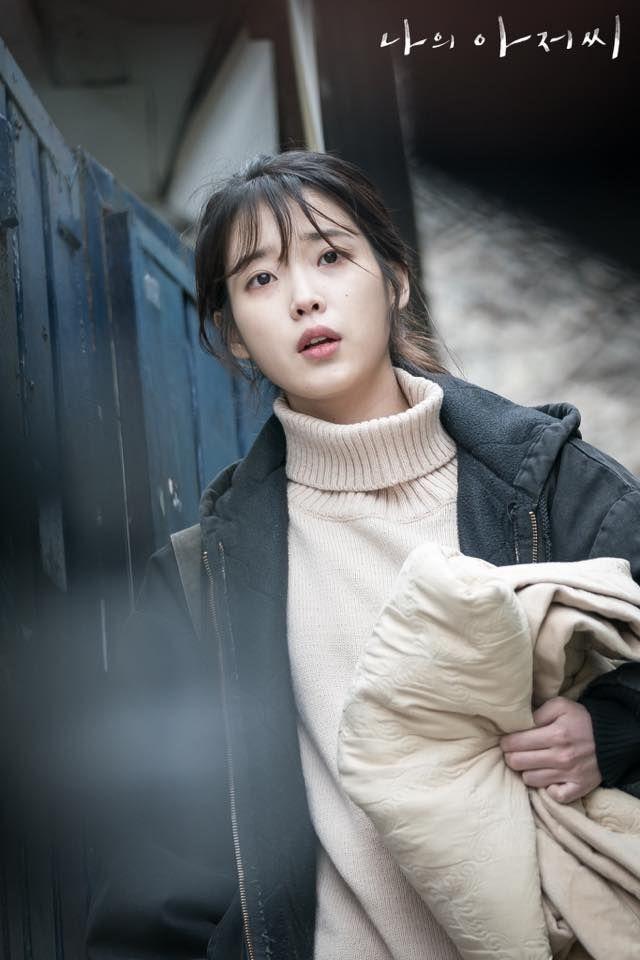 My Ajusshi Archives Drama Milk Korean Actresses Iu Fashion Korean Girl
