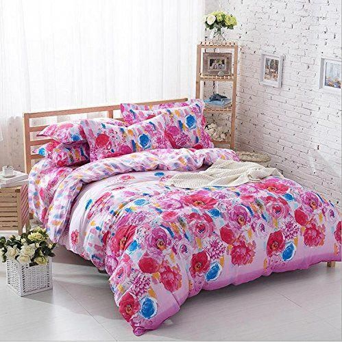 Best Affordable Bedding Sets Luxurybeddingsetsqueen Key 9375848030
