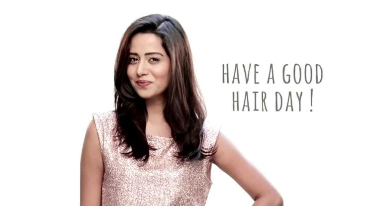 How to Get Rid of Oily Hair & Greasy Hair? Quick Hairstyles