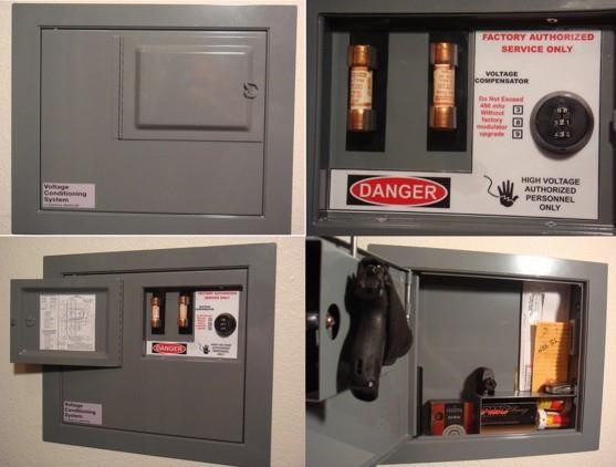 best 25 secret compartment ideas on gun concealment furniture secret compartment