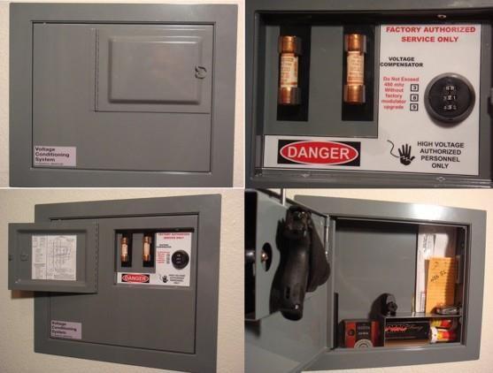 Best 25 Secret Compartment Ideas On Pinterest Gun
