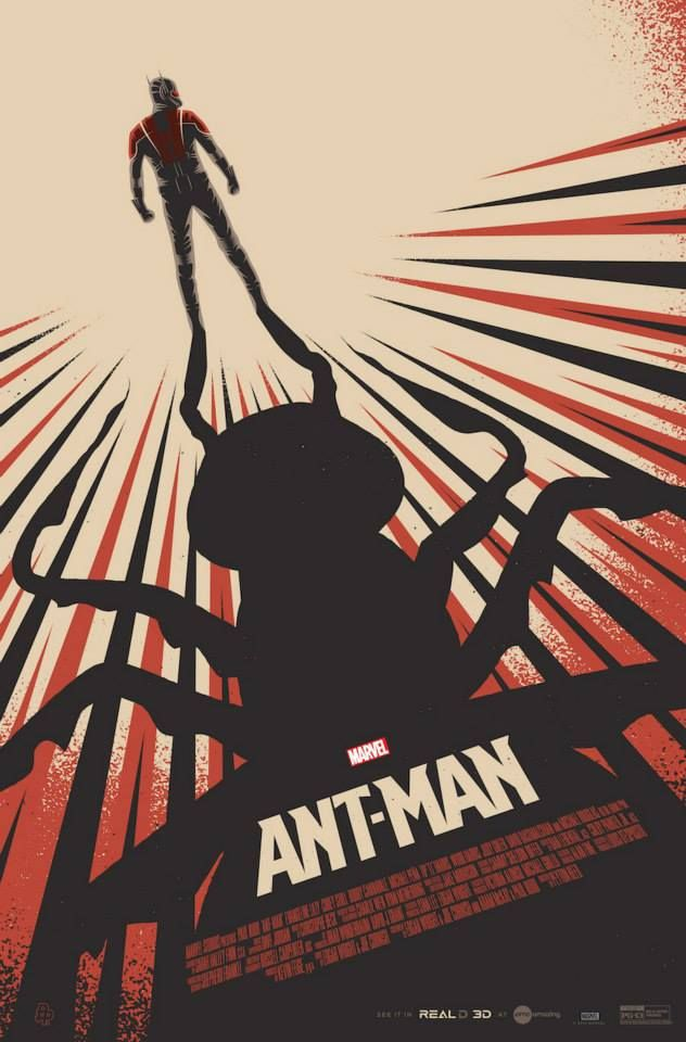 Okay, I watched the movie with Hungarian syncron and when I first heard the name ANTONY l started laughing histerically because no way Scott named his favourite ant after Iron Man, right?