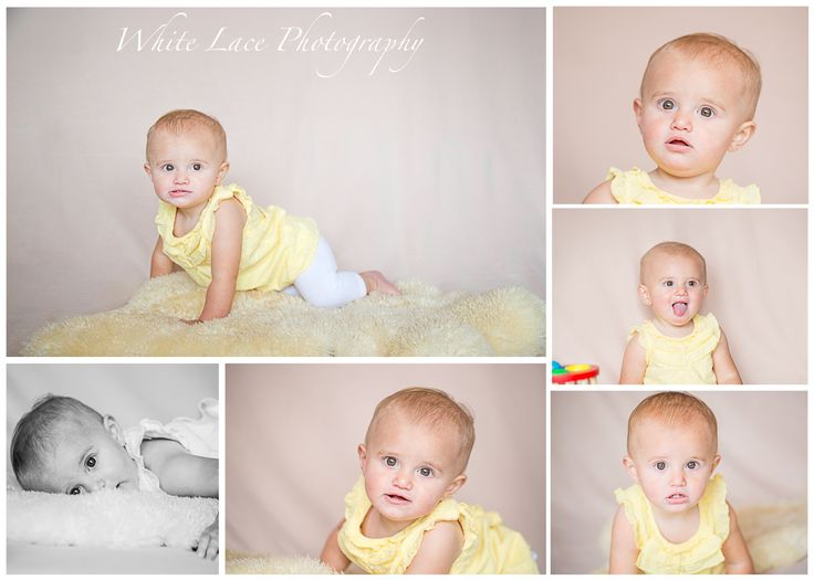 Little Lilly is so cute and such a beaming personality <3 www.whitelace.co.nz