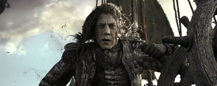 'Javier Bardem confirma que existen conversaciones para interpretar a Frankenstein en el Universo Cinemático de Monstruos de Universal