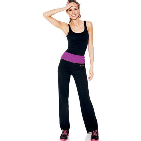 Curves Workout Pants. Shop Avon & Mark Online Anytime via Facebook at The Avon Hot Spot or at theavonhotspot.blogspot.com