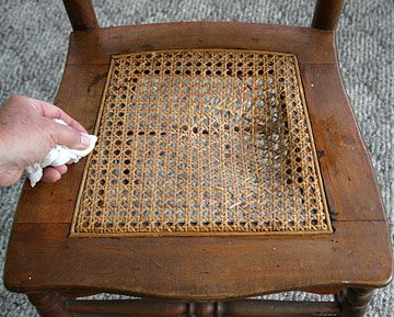 8 Best Cane Webbing   Re Seat Your Chair   Free Instructions Images On  Pinterest | Furniture Repair, Basket And Basket Weaving