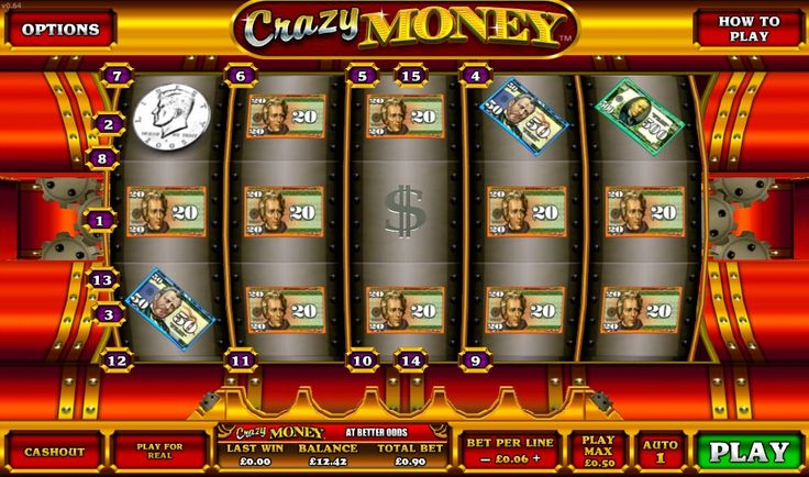 New Free Slots To Play Online