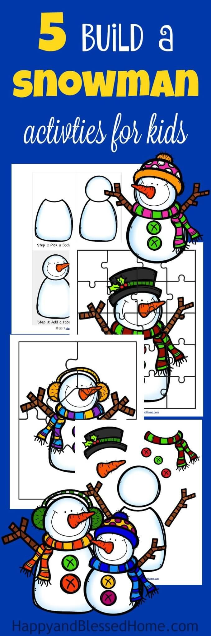 letter activity 14881 best free printables images on preschool 14881 | aed08cd10a1a17ca2478063a04fcc7df