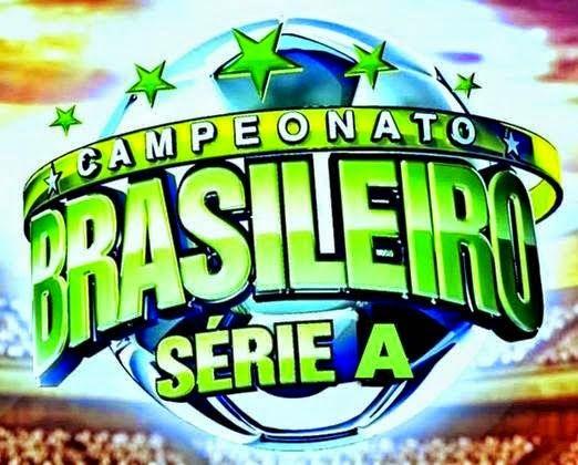 Blog Paulo Benjeri Notícias: Campeonato Brasileiro Série A