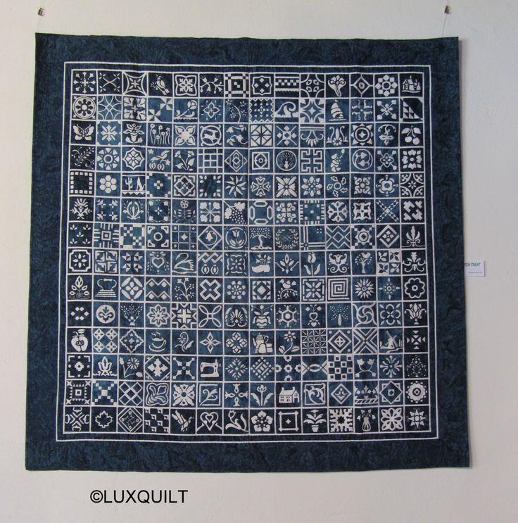 10 best My Dutch Treat Quilts images on Pinterest | Dutch ... : dutch treat quilt - Adamdwight.com