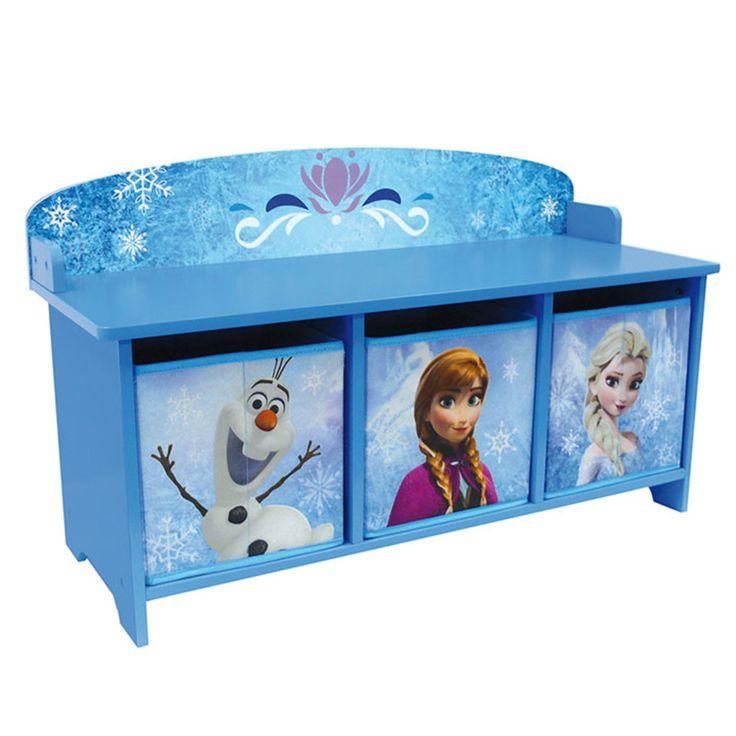 the 25+ best jouets reine des neiges ideas on pinterest   sept