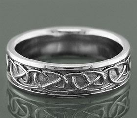 celtic-ring