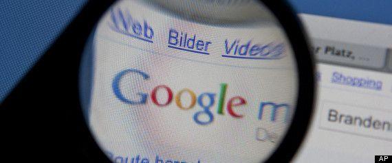 google traduction vocale