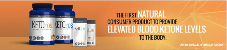Truly groundbreaking! The first Therapeutic Ketone Supplement available to the consumer. With all the amazing results people have been having, it's easy to see why it was difficult to keep this stuff in stock! Check it out for yourself. You'll be glad you did, just as we were. http://nolimits.pruvitnow.com