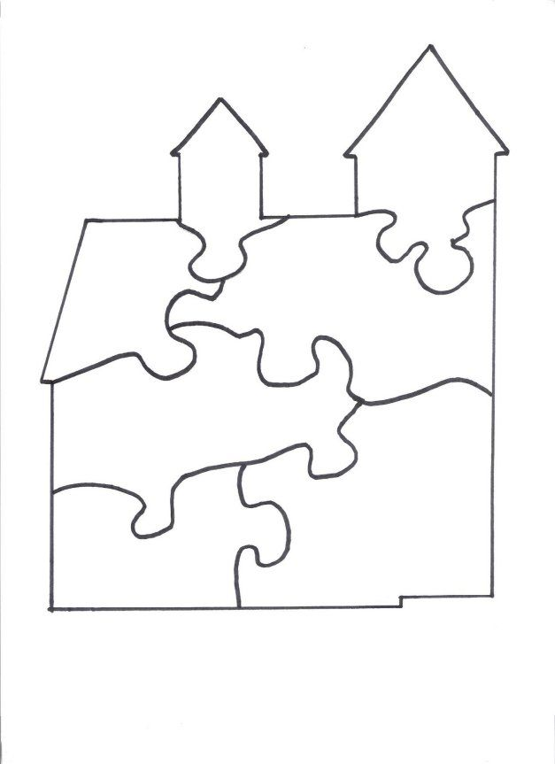 540 best images about puzzles  tangrams  mazes  labyrinths