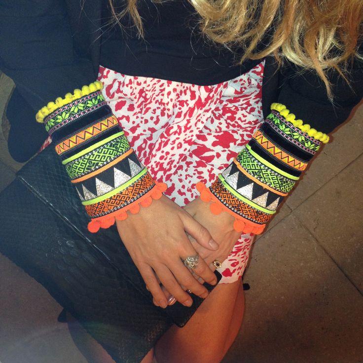 17 mejores ideas sobre Patrones Tribales Aztecas en Pinterest ...