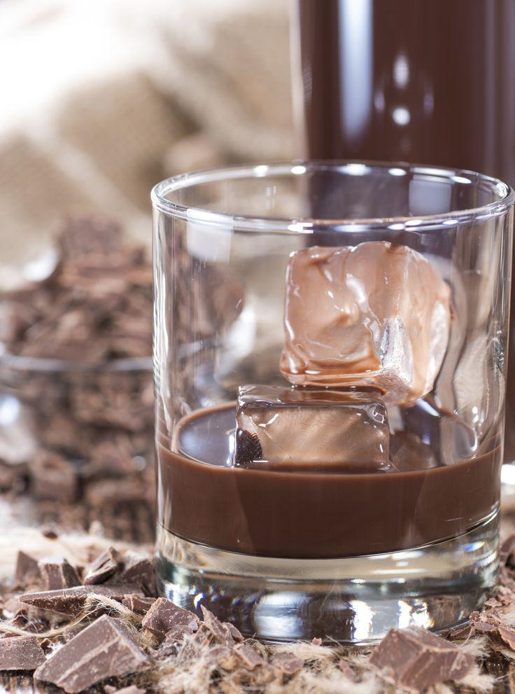 30 besten nutella rezepte schnell einfach bilder auf pinterest. Black Bedroom Furniture Sets. Home Design Ideas