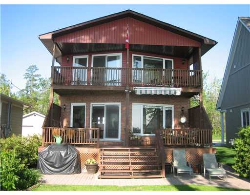 For more information on waterfront properties http://www.newbarrierealestatelistings.com