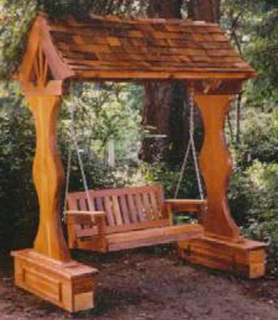Stromboli Bench Swing Arbor Outdoors Pinterest Swings Stromboli And Catalog