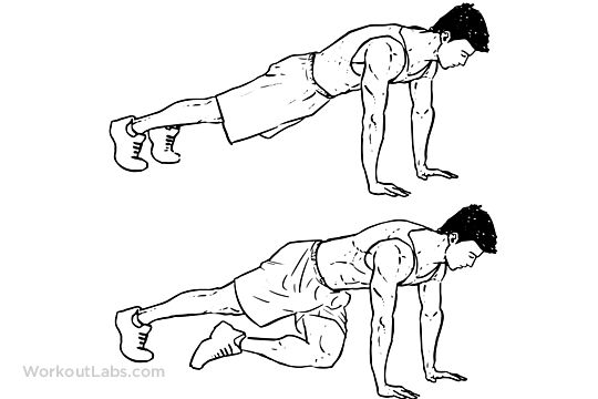 best 25  mountain climbers ideas that you will like on pinterest
