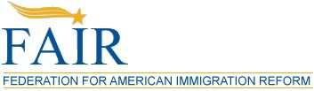 Federation for American Immigration Reform (FAIR), an anti-immigrant SPLC-defined hate group, applauded the Supreme Court's ruling on SB 1070 on June 25, 2012. The Supreme Court kept the controversial clause that allowed document checks by AZ police officers.