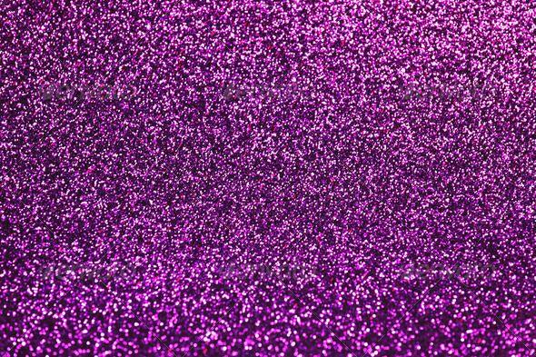 Best 25 Purple Wallpaper Ideas On Pinterest: Best 25+ Purple Glitter Background Ideas Only On Pinterest