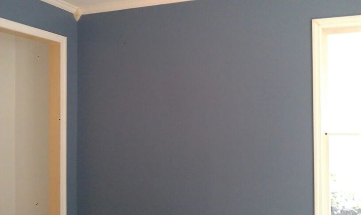 17 Best Images About Valspar Paint Navy Colors On