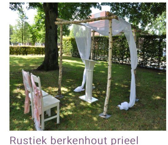 25 beste idee n over rustiek prieel op pinterest rustieke bruiloft pri len bruiloft pri len - Wasgoed in de badkamer ...