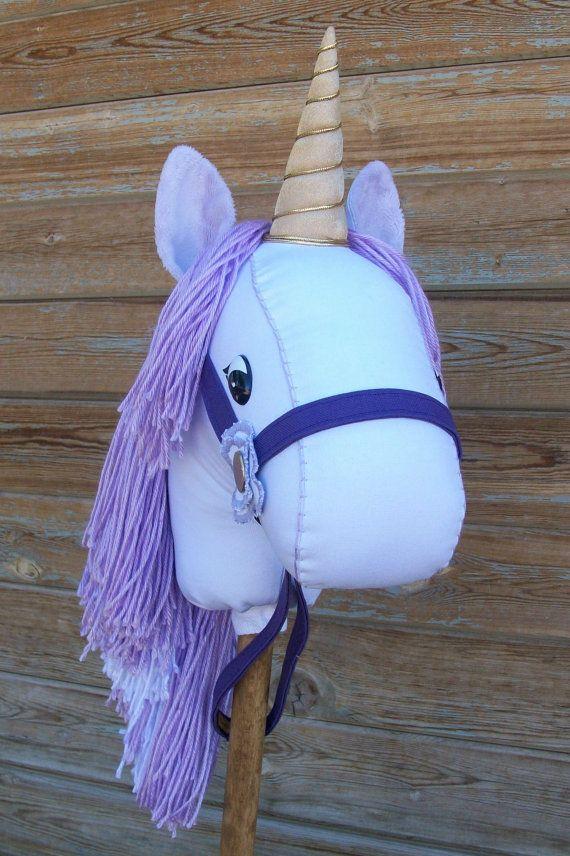 Summary Amazoncom Horse Unicorn Horn Halter