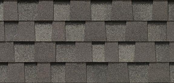 Best Antique Slate Asphalt Roof Shingles Slate Shingles 400 x 300