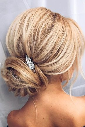 The 25 best bridesmaids updos ideas on pinterest bridesmaid the 25 best bridesmaids updos ideas on pinterest bridesmaid hair updo braid bridesmaid updo hairstyles and wedding hair updo urmus Choice Image