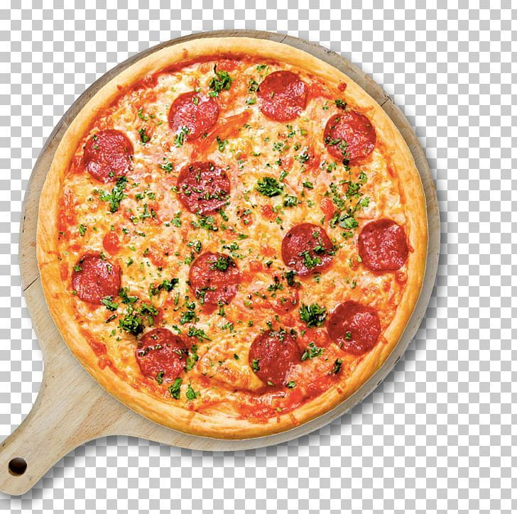 Pizza Calzone European Cuisine Italian Cuisine Pepperoni Png American Food California Style Pizza American Food Party European Cuisine How To Make Breakfast