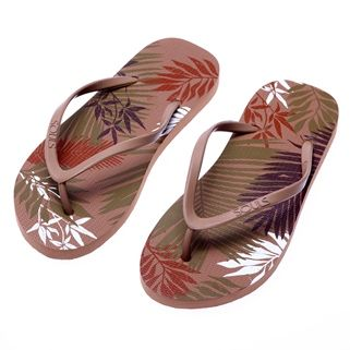 .Tropical Driftwood - NEW SUMMER 2013 STYLE