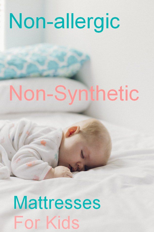 Buy on Stylehouse.no! Speak all Scandinavian Languages! #bed for kids #[bed #beds #eco friendly mattress #eco-friendly mattress #barneseng