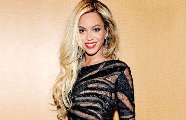 Beyoncé podría estar embarazada