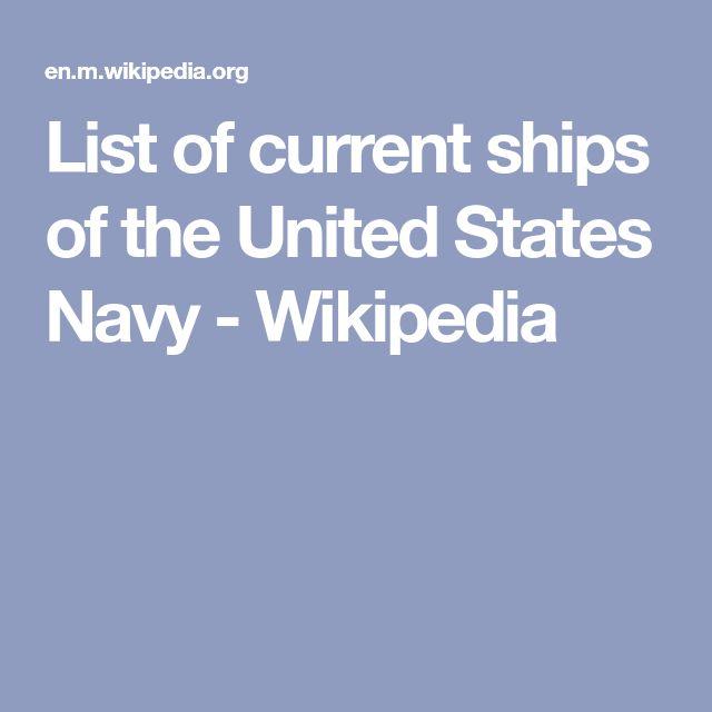 Best 25+ United states navy ideas on Pinterest Navy veteran - us navy address for resume