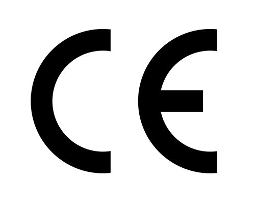 Structural steel and steel fabrication is covered by CE marked process. All rsj steel and steel beams have full traceability. At a13 steel - CE is covered
